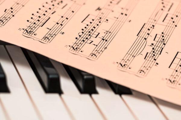 Allgemein-Kirchenmusiker-pixabay-web