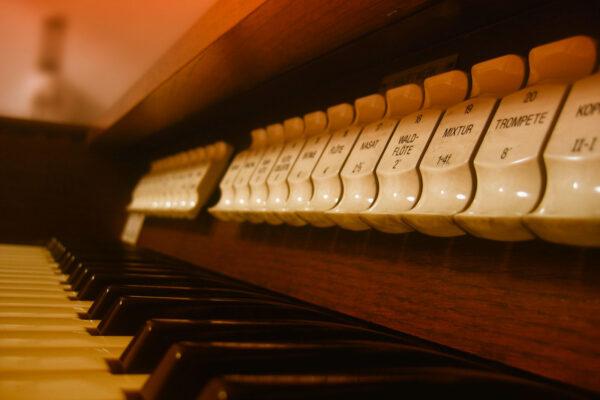 Orgel-Pixabay-für-allgemein-web