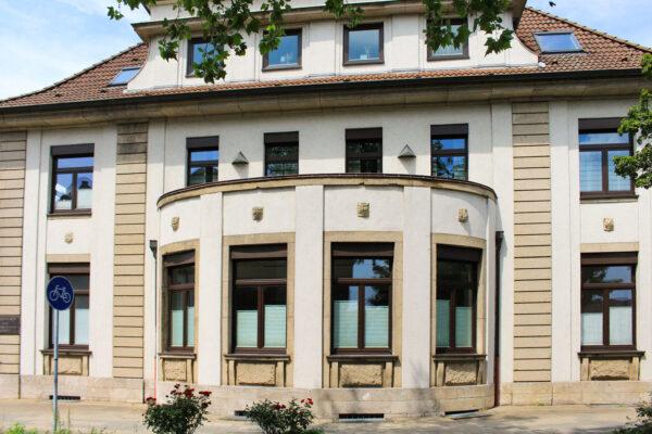 Stadthaus-(2)-web