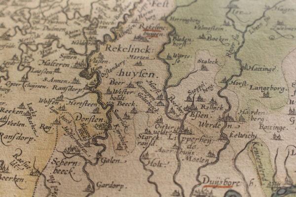 aus-Weltatlas-von-1693-nach-Vorlagen-aus-16.-Jh-web