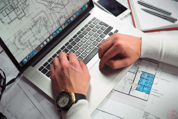 blueprints-1837238-für-Kopfbild-WEB