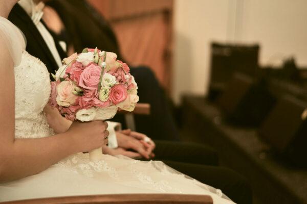 wedding-2794695-web